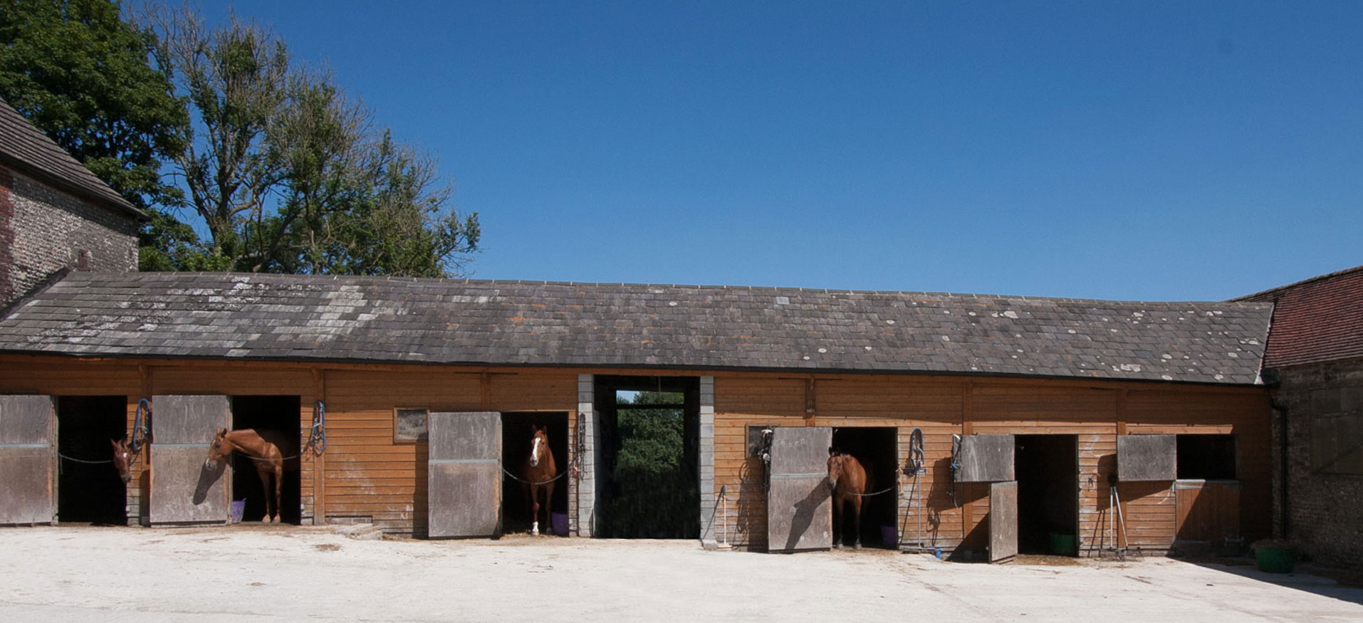 Stables-4web